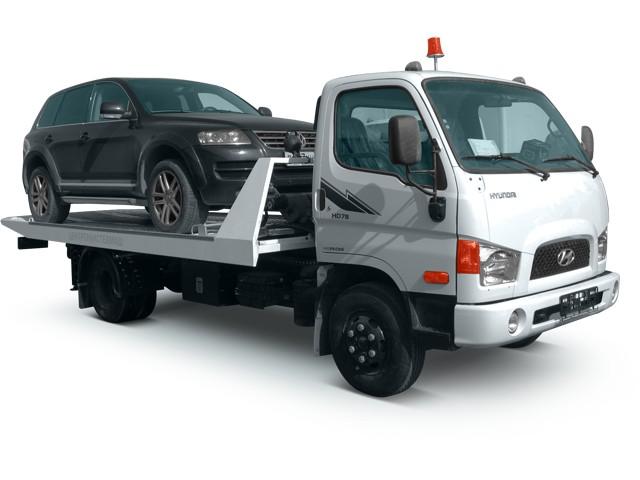 Эвакуатор новорижское шоссе недорого