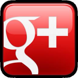 Авторуссервис в Google+